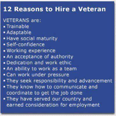 Reasons to Hire a Vet